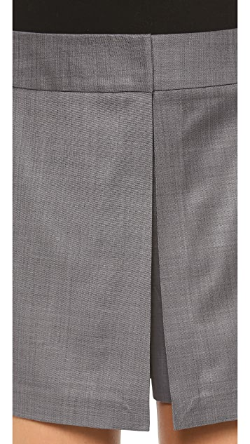 Alexander Wang Low Men's Shorts