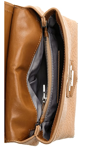 Alexander Wang Marion Shoulder Bag