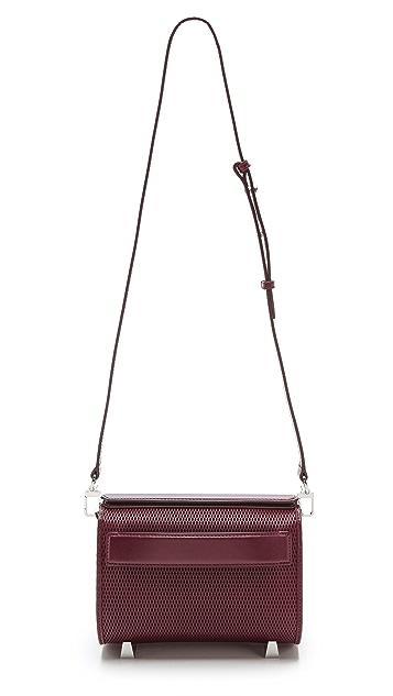 Alexander Wang Mini Chastity Bag