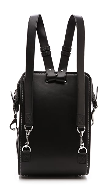 Alexander Wang Opanca Backpack