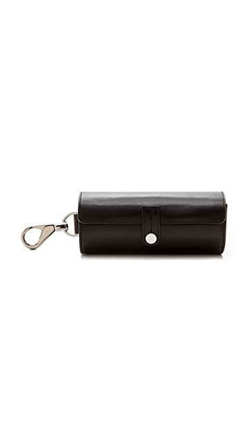 Alexander Wang Runway Sunglasses Case