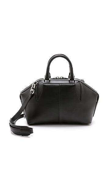 Alexander Wang Soft Emile Doctor Bag