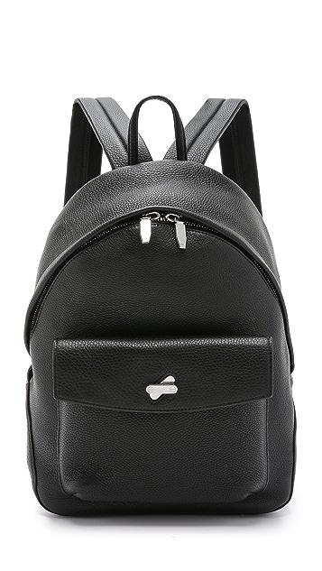Alexander Wang Icon Backpack