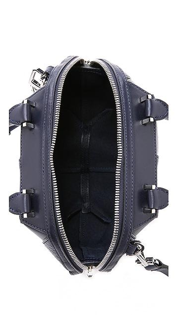 Alexander Wang Mini Soft Emile Cross Body Bag