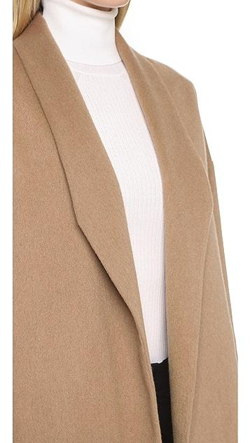 AYR The Robe Coat