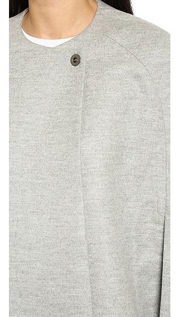AYR The Cloak Coat