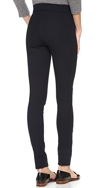 AYR Second Skin Trousers