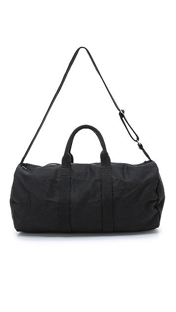 BAGGU Duffel Bag