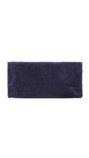 BAGGU Large Flat Pouch