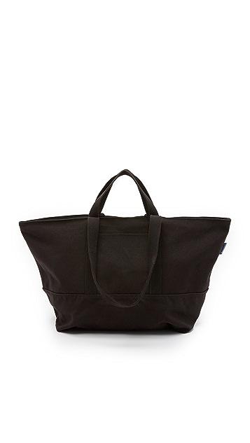 BAGGU Weekend Bag 2