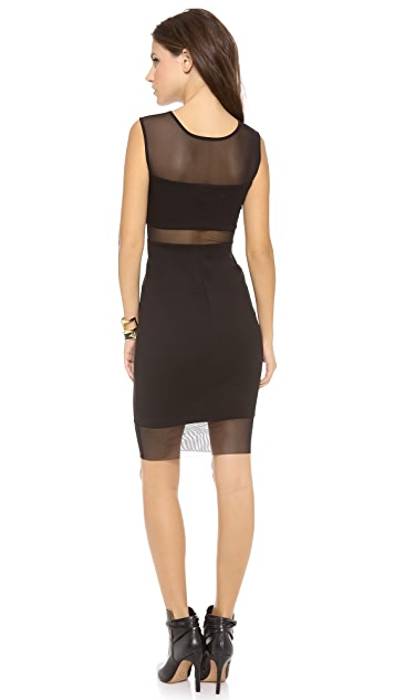 Bailey44 Decompression Dress