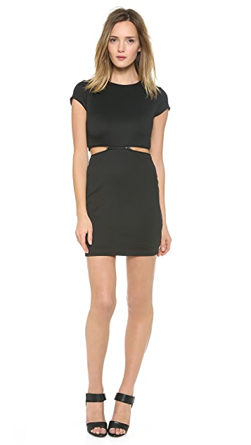 Bailey44 Playset Dress