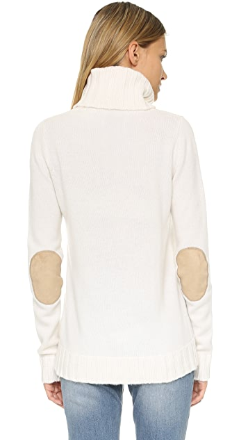 Banjo & Matilda Speakeasy Cashmere Sweater