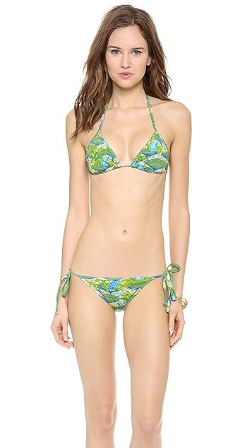 Bantu Stir It Up Bikini