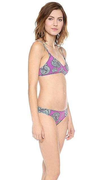 Bantu High Tide Bikini