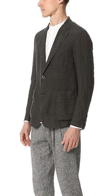 Barena Venezia Brotto Telino Jacket