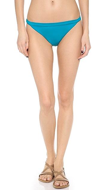 Basta Surf Spot X Reversible Bikini Bottoms