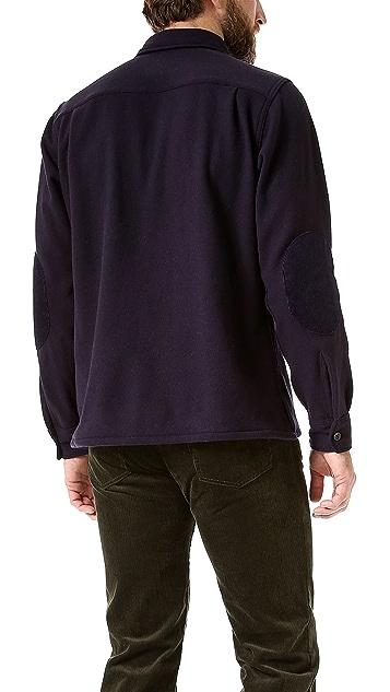 Battenwear Trail Shirt