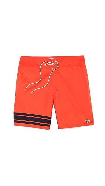 Battenwear Board Shorts