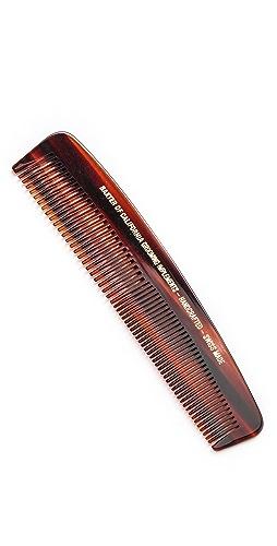 Baxter of California - Pocket Comb