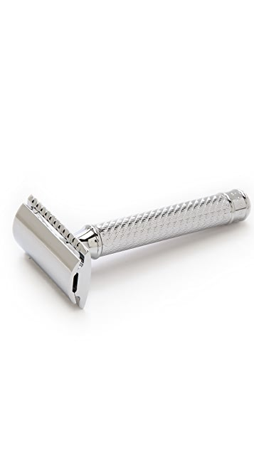 Baxter of California Baxter Safety Razor