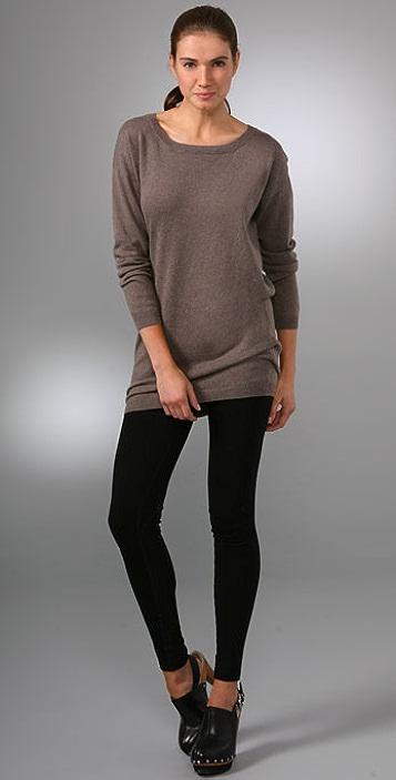 BB Dakota Thayer Sweater