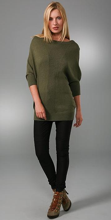 BB Dakota Aiken Sweater