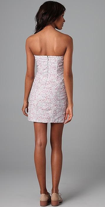 BB Dakota Ashby Dress
