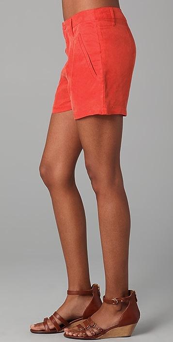 BB Dakota Dante Shorts
