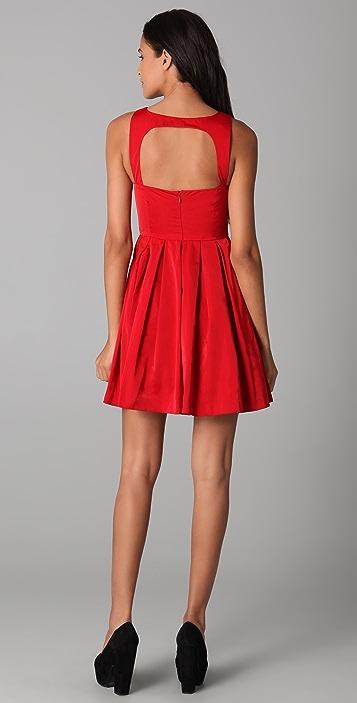 BB Dakota Kassia Dress