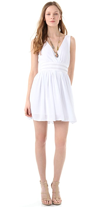 BB Dakota Sandrine Dress