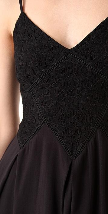 BB Dakota Kitka Dress