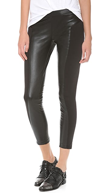 BB Dakota Delmar Pants