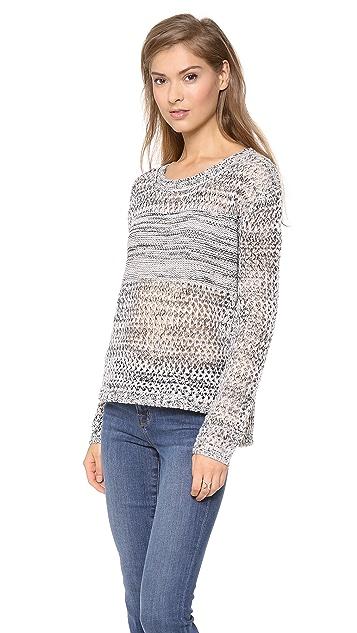BB Dakota Tovah Sweater