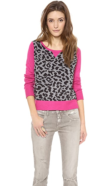 BB Dakota Issac Sweater