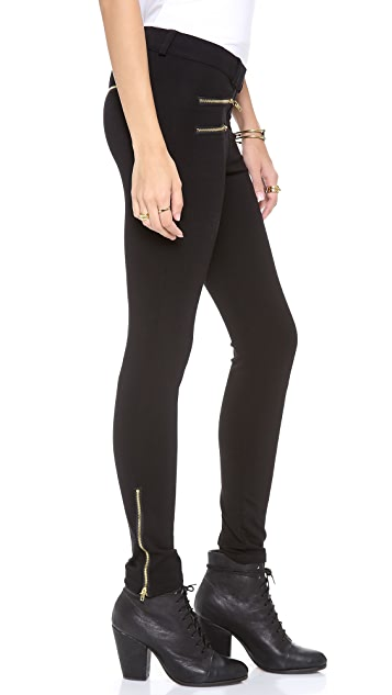 BB Dakota Lizbeth Leggings
