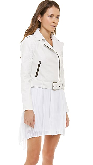 BB Dakota Bailey Jacket