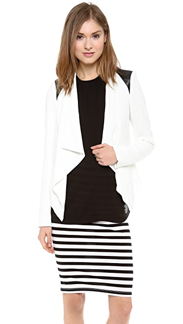 BB Dakota Margo Jacket