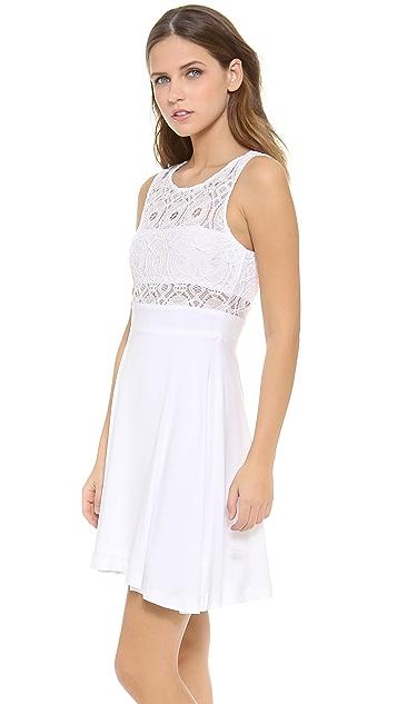 BB Dakota Sela Dress