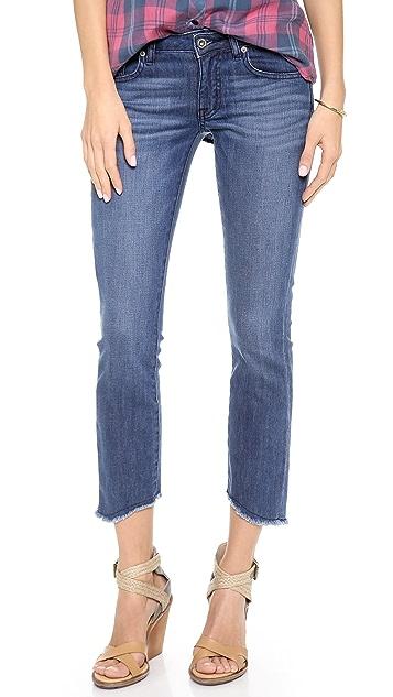 BB Dakota Dakota Collective Celine Jeans