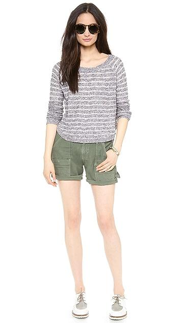 BB Dakota Missy Sweater