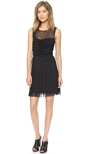 BBDakota Платье Marilla