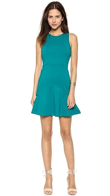 BB Dakota Carice Dress