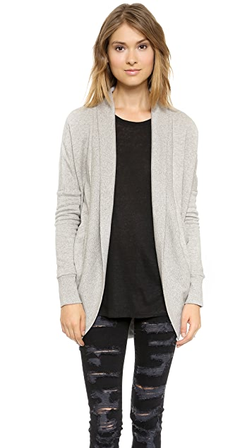 BB Dakota Edison Cardigan