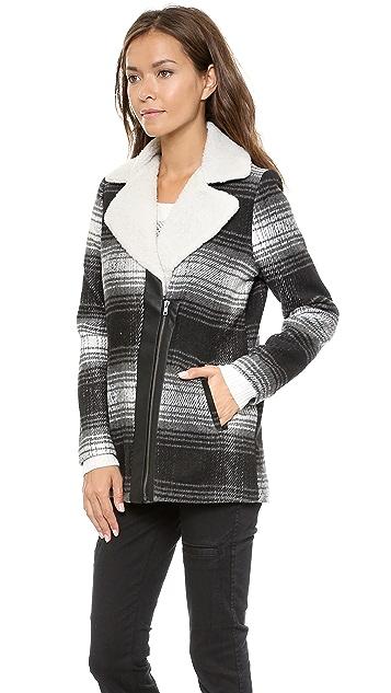 BB Dakota Aliso Coat