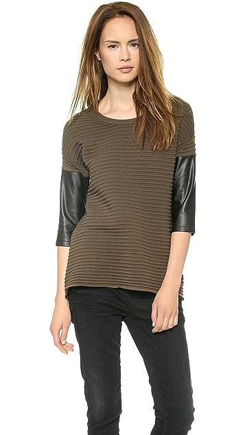 BB Dakota Cermona Sweater