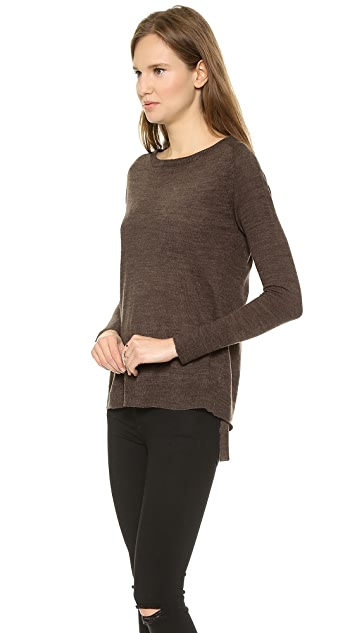 BB Dakota Galer Sweater