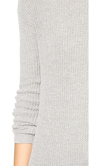 BB Dakota Lorrain Sweater