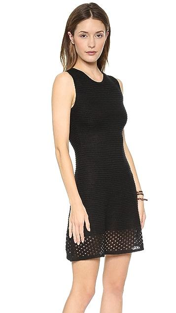 BB Dakota Aiden Dress