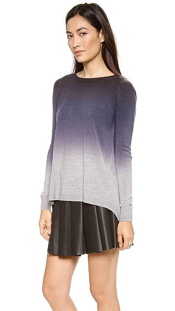 BB Dakota Bertona Sweater